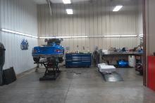 Ohio Cycleworx facility image 5
