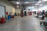 Ohio Cycleworx facility image 4