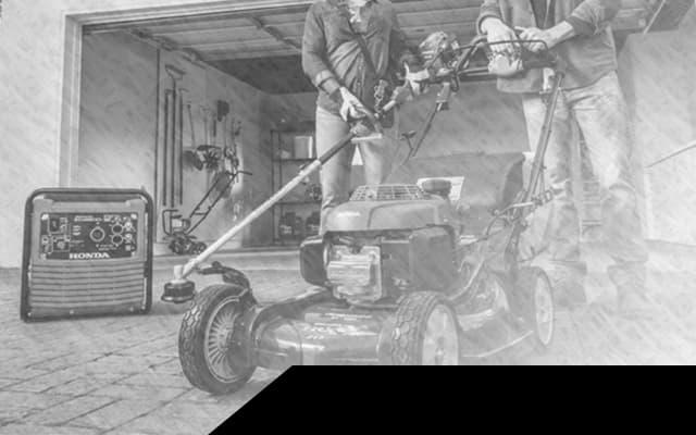 Honda Dealers Dayton Ohio >> Gold Wings, Trikes & Motorsports Vehicles | Ohio Cycleworx ...