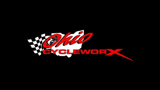 Promotions at Ohio Cycleworx